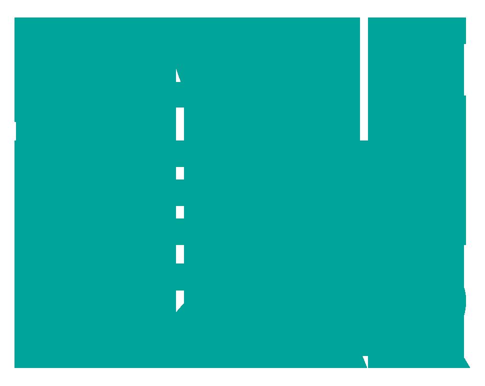 DAR E REUTILIZAR